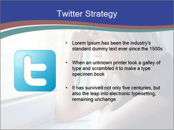 0000085305 PowerPoint Template - Slide 9