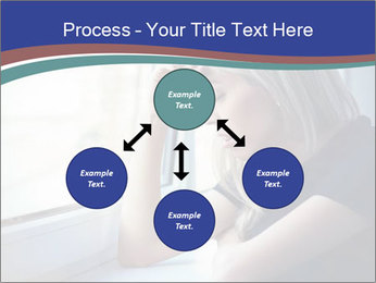 0000085305 PowerPoint Template - Slide 91