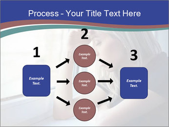 0000085305 PowerPoint Template - Slide 92
