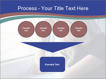 0000085305 PowerPoint Template - Slide 93