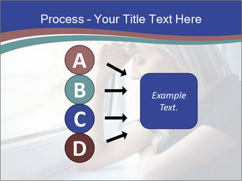 0000085305 PowerPoint Template - Slide 94