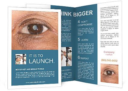 0000085306 Brochure Template