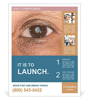0000085306 Poster Template