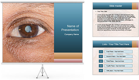 0000085306 PowerPoint Template