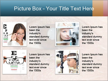 0000085306 PowerPoint Template - Slide 14