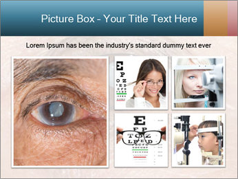 0000085306 PowerPoint Template - Slide 19