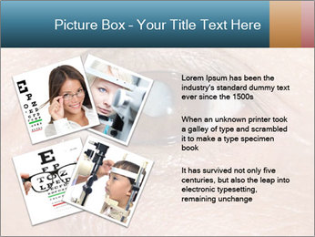 0000085306 PowerPoint Template - Slide 23