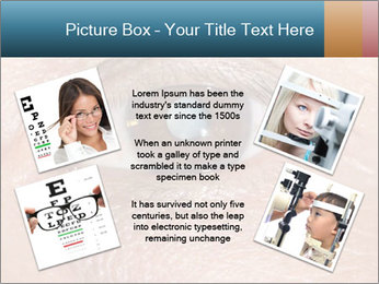 0000085306 PowerPoint Template - Slide 24