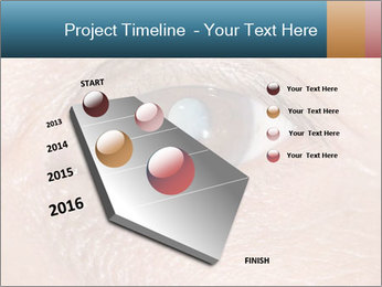 0000085306 PowerPoint Template - Slide 26