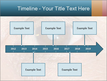 0000085306 PowerPoint Template - Slide 28