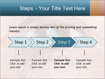 0000085306 PowerPoint Template - Slide 4