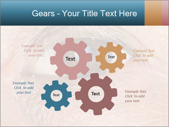 0000085306 PowerPoint Template - Slide 47