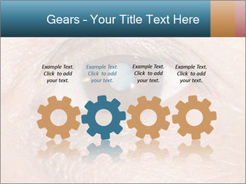 0000085306 PowerPoint Template - Slide 48