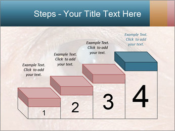 0000085306 PowerPoint Template - Slide 64