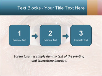 0000085306 PowerPoint Template - Slide 71