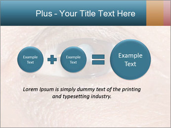 0000085306 PowerPoint Template - Slide 75