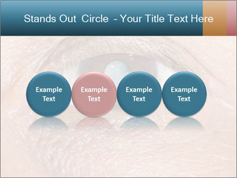 0000085306 PowerPoint Template - Slide 76