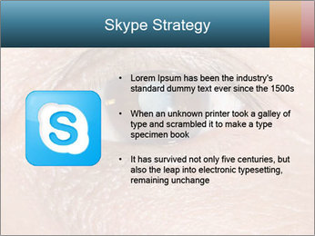 0000085306 PowerPoint Template - Slide 8