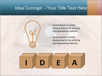 0000085306 PowerPoint Template - Slide 80