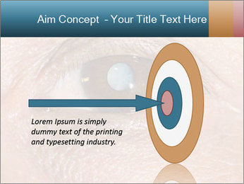 0000085306 PowerPoint Template - Slide 83