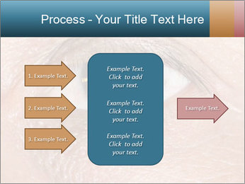 0000085306 PowerPoint Template - Slide 85