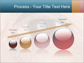 0000085306 PowerPoint Template - Slide 87