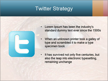 0000085306 PowerPoint Template - Slide 9