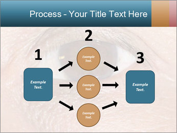 0000085306 PowerPoint Template - Slide 92