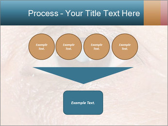 0000085306 PowerPoint Template - Slide 93