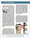 0000085306 Word Templates - Page 3