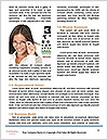 0000085306 Word Templates - Page 4