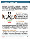 0000085306 Word Templates - Page 8