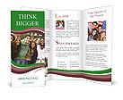 0000085307 Brochure Template