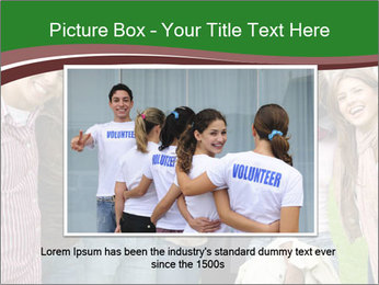 0000085307 PowerPoint Template - Slide 15