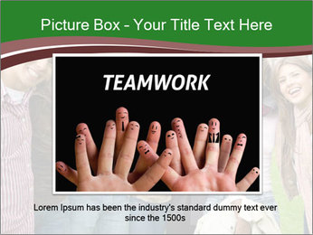 0000085307 PowerPoint Template - Slide 16