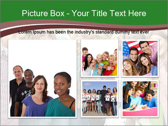 0000085307 PowerPoint Template - Slide 19