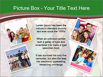 0000085307 PowerPoint Template - Slide 24