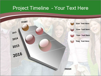 0000085307 PowerPoint Template - Slide 26