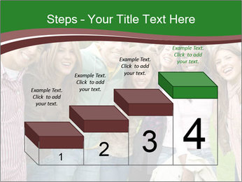 0000085307 PowerPoint Template - Slide 64