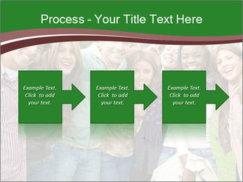0000085307 PowerPoint Template - Slide 88