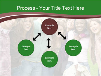 0000085307 PowerPoint Template - Slide 91