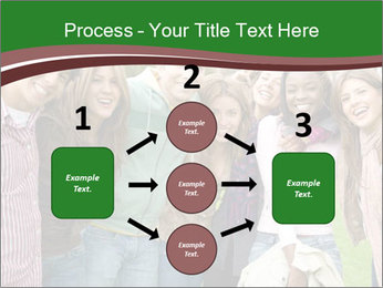 0000085307 PowerPoint Template - Slide 92