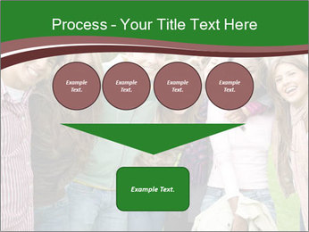 0000085307 PowerPoint Template - Slide 93
