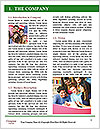 0000085307 Word Template - Page 3