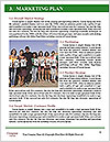0000085307 Word Template - Page 8