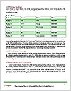 0000085307 Word Template - Page 9