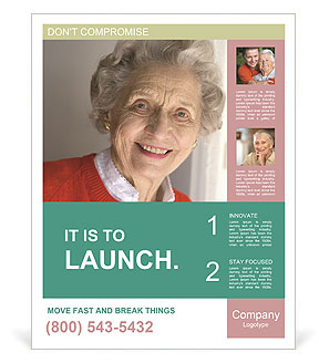 0000085308 Poster Template