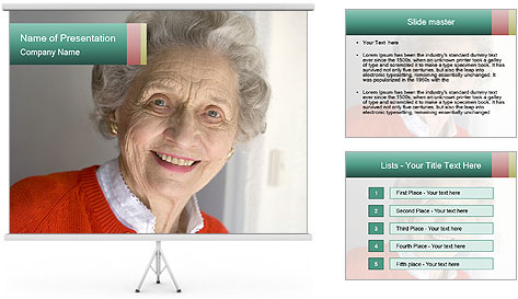 0000085308 PowerPoint Template