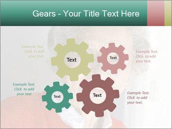 0000085308 PowerPoint Templates - Slide 47