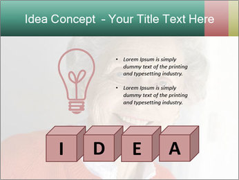 0000085308 PowerPoint Templates - Slide 80